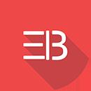 Webmaster Toulouse & webdesigner freelance - Elsa BOUDON