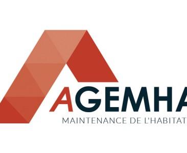 Agemha